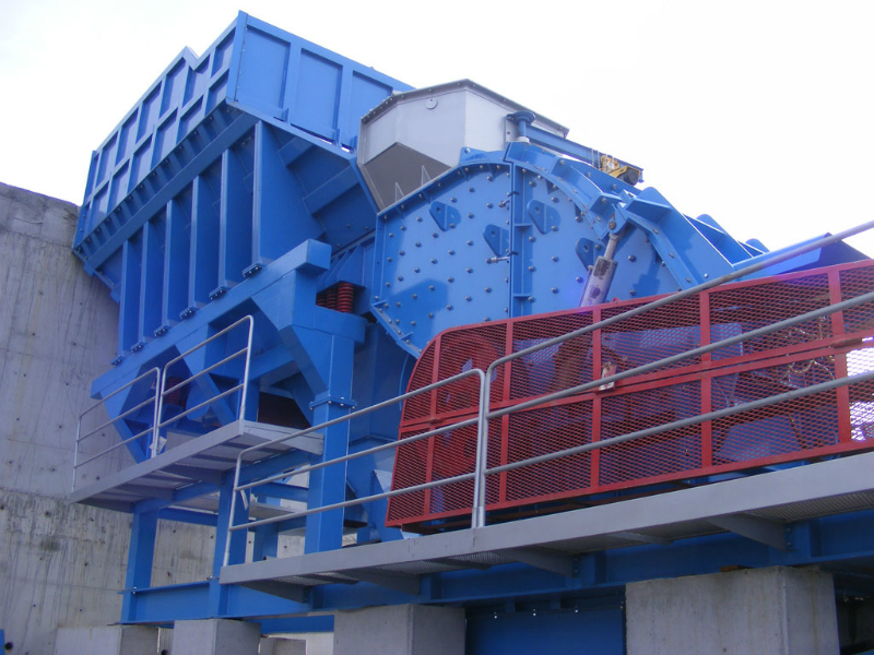 heavy duty vibrating feeder with high Vibrating feeder crusher vibrating screen mill machine grading equipment  m series crushing plant zsw series vibrating feeder dhz series vibrating.